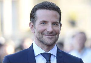 Bradley Cooper n'a pas peur du ridicule lorsqu'il met de la crème solaire
