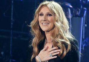 Céline Dion évoque ses plus grands complexes et la chirurgie esthétique
