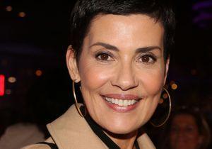 Cristina Cordula : méconnaissable plus jeune, elle est le sosie d'une star hollywoodienne