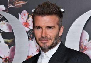 David Beckham : ces produits de beauté qu'il pique à Victoria Beckham