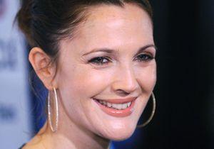Drew Barrymore lance une ligne de cosmétiques petits prix : Flower