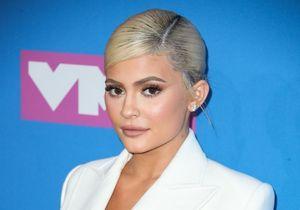 Elle teste la routine beauté de Kylie Jenner pendant une semaine, voici ce qu'il se passe