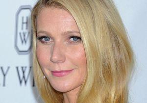 Goop Beauty : on en sait plus sur les soins bio de Gwyneth Paltrow