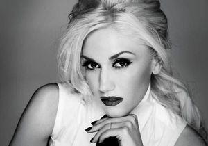 Gwen Stefani : nouvelle égérie rock de L'Oréal Paris