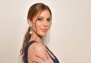 Iris Mittenaere sans maquillage, l'ex-Miss France est canon