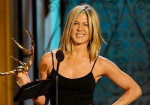 Jennifer Aniston : son lissage brésilien a mal tourné !
