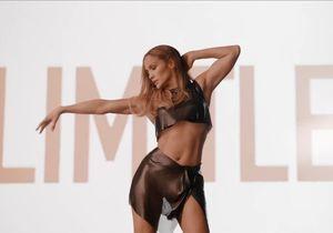 Jennifer Lopez : époustouflante dans la vidéo de lancement de son nouveau parfum
