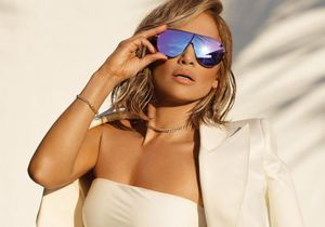 Jennifer Lopez, Gwyneth Paltrow, Jennifer Aniston : voici leur secret pour avoir une peau glowy toute l'année