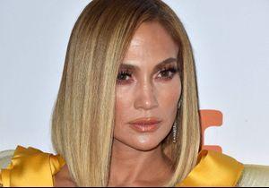 Jennifer Lopez : on connaît le soin à l'origine de son glow