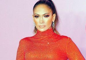 Jennifer Lopez va (enfin) lancer sa propre marque de maquillage