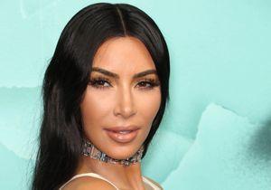 Kim Kardashian, Bella Hadid, Rosie Huntington-Whiley… pourquoi les stars s'arrachent ce masque pour le visage ?