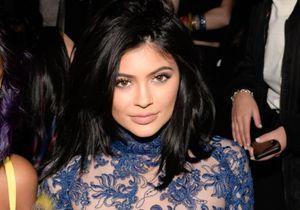 Kylie Jenner se lance dans une nouvelle aventure beauté