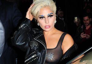 Lady Gaga : sa nouvelle campagne avec Shiseido dévoilée sur les réseaux sociaux