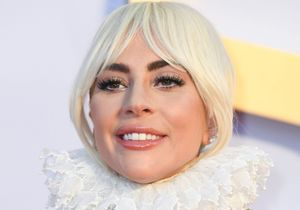Lady Gaga sans maquillage dans « A Star is Born » : le rôle de sa vie