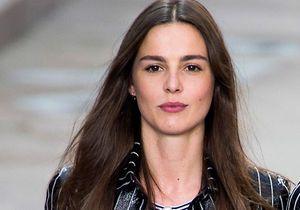 Le top Eleonore Toulin : ce qui la rend belle