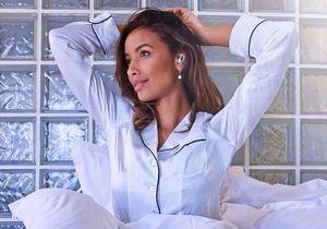 Les Miss France au réveil, elles sont sublimes