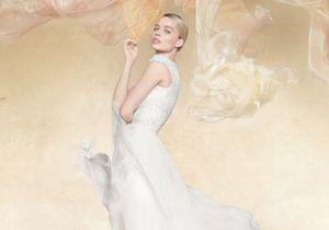 Margot Robbie, captivante pour le nouveau parfum Chanel