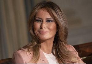 Melania Trump jeune : saurez-vous la reconnaître sur ces photos ?