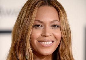 Le no make-up sur tapis rouge : pourquoi c'est glamour
