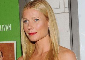 On peut désormais s'offrir le brushing parfait de Gwyneth Paltrow