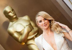 Oscars 2015 : les stars se ruinent à l'approche du tapis rouge