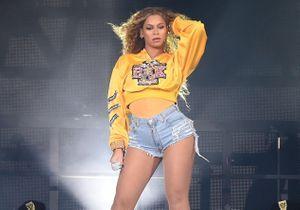 Préparez-vous, Beyoncé est de retour !