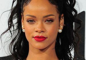Quel lien unit Rihanna et Rumer Willis ?