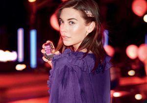 Qui est Amanda Steele, la nouvelle égérie Bulgari Parfums ?