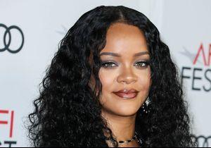 Rihanna : voici le secret de son teint frais et lumineux