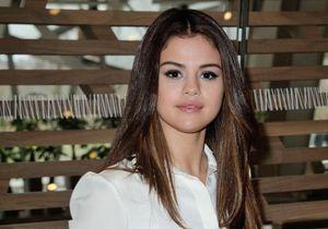 Secret beauté : Selena Gomez dévoile sa technique dite « du Burrito »