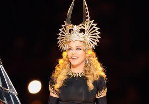Super Bowl : Lady Gaga, Beyoncé, Madonna les beautylook les plus spectaculaires de l'Histoire du show