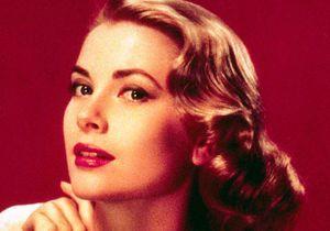 Un visage, une époque : Grace Kelly, la beauté hitchcockienne