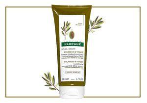 #ELLEBeautyCrush : le baume après-shampoing spécial anti-âge de Klorane