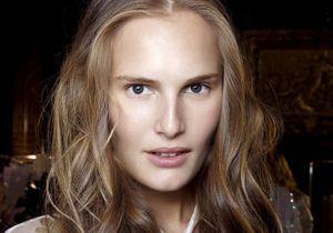 Le hair contouring : la nouvelle tendance qui nous interpelle