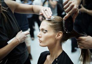La nuit de la coiffure L'Oréal Professionnel : on y va ?