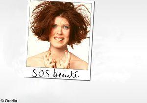 S.O.S. beauté : au secours, j'ai les cheveux entre deux longueurs !