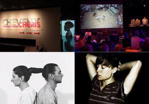 Une soirée « Cheveux chéris » au Musée du Quai Branly
