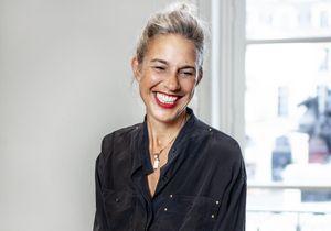 Breaking news ! Isabel Marant sort sa collection de maquillage avec L'Oréal Paris