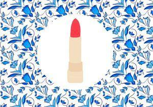Carte postale d'Italie : la dolce vita sur les lèvres à Capri