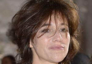 Charlotte Gainsbourg x Nars : la collaboration est annoncée !