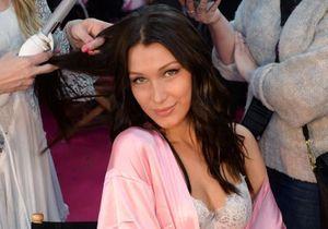 Comment se faire le maquillage bonne mine des Anges de Victoria's Secret ?