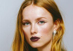 Haute Couture : comment reproduire le maquillage rock du défilé Chanel ?