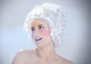 VIDEO. L'évolution de la beauté à travers les âges et les cultures