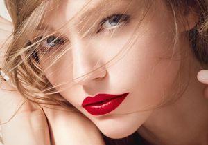 Lolita Lempicka lance sa gamme de rouges à lèvres