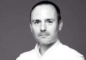 Peter Philips : le make-up artist star arrive chez Dior