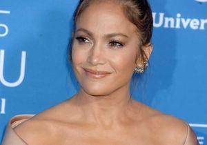 Pourquoi la première ligne de make-up de Jennifer Lopez devrait cartonner ?
