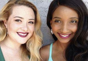 #Prêtàliker : le compte Instagram qui nous aide à choisir notre lipstick