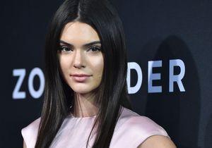 #PrêtàLiker : le vlogging de Kendall Jenner pour promouvoir son make-up