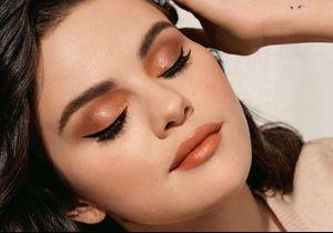 Rare Beauty : la marque de beauté de Selena Gomez arrive enfin en France