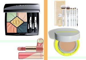 Soldes Nocibé : les 15 produits de beauté à ne pas rater